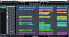 Multitracks, Vs,sampler,loops ,gospel Worship ( 5 Músicas )