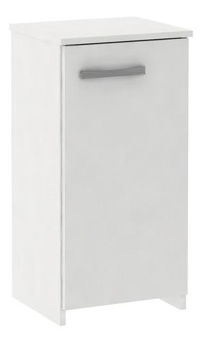 multiuso 1 puerta con estante cocina baño botiquín