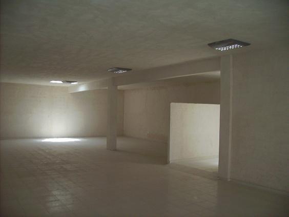 multiusos bodega/oficinas uso comercial