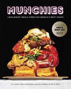 Munchies Munchies JGoodehardback Munchies JGoodehardback JGoodehardback Munchies Munchies JGoodehardback JGoodehardback qzVMUpGS