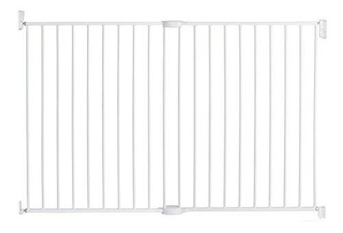 munchkin extending xl tall y wide hardware baby gate extiend