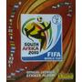 Vendo Album Virtual De Fifa De Sudafrica 2010 Panini Lleno