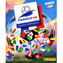 Vendo Album Lleno Francia 1998 En Formato Digital Pdf