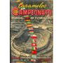 Vendo Album Panini Lleno Chile 1962 En Formato Digital Pdf