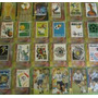 Trading Card O Adrenalyn Panini Mundial Korea Y Japon 2002