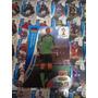 Adrenalyn Xl Brasil 2014 Expert Y Goal Stopper