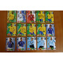 Trading Cards Panini South Africa 2010 350 Bs. C/u