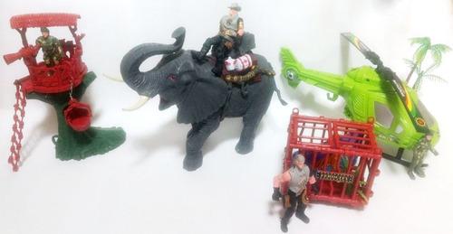 mundo animal super agentes especiais com sons - fênix