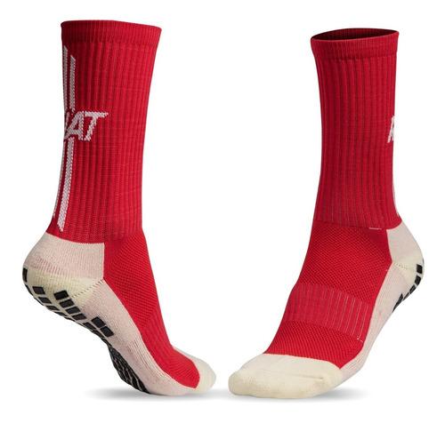mundo arquero - calcetas futbol y deportes rinat performance