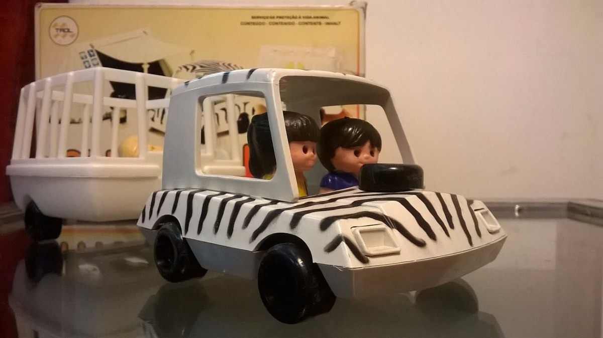 juguetes brasil