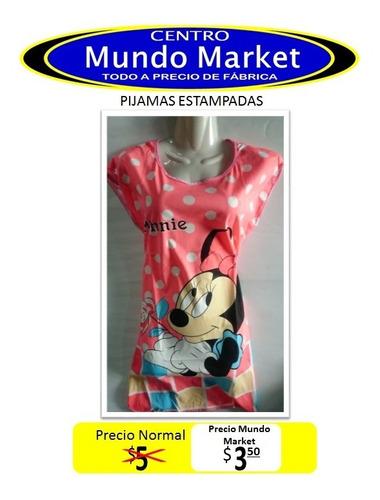 mundo market pijamas batas ropa de dormir para mujeres