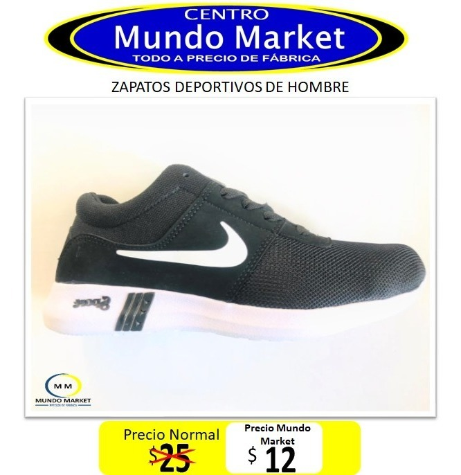 salomon rx slide mercadolibre brasil