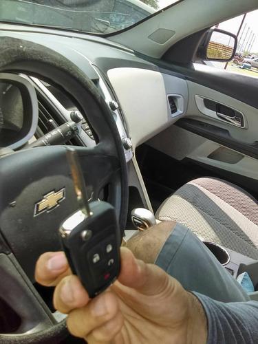 mundollaves llaves para autos con chip 0991370984 2294999