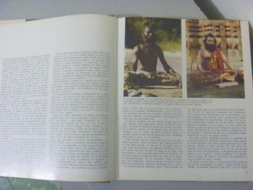 mundos prohibidos y remotos. reader´s digest. españa, 1975