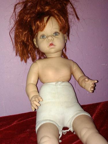 muñeca 47 cm