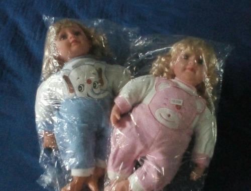 muñeca baby bebe querido juguete niña con sonido en (350mil)