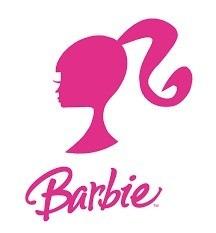 muñeca barbie basica de mattel 100% importada