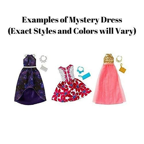 Muñeca Barbie Con Barbie Para Colorear Libro De Actividades ...
