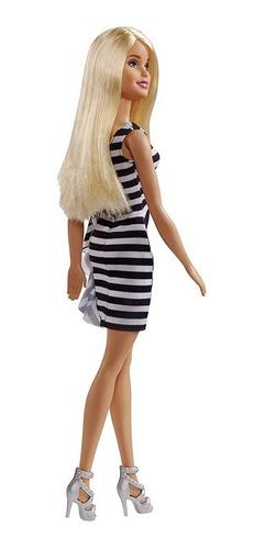 muñeca barbie glitz original mattel t7580 planeta juguete