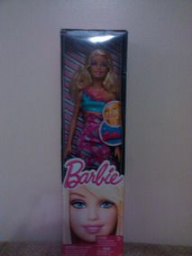 Anos Barbies Venezuela 8090 Juguetes En Munecas Juegos Mercado Libre Y gy7bf6