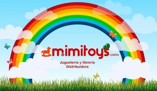 muñeca basic shimmer shine mattel lh55 jugueteria mimitoys