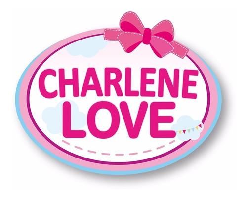 muñeca bayer charlene love doctora 50 frases 40 cm wab edu