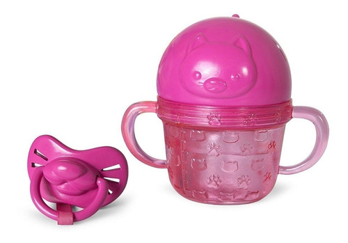 muñeca bebe cry babies katie llorones sonido lagrimas vaso