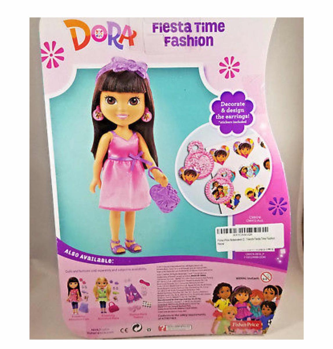 Asombroso Vestido De Fiesta Dora Molde - Colección del Vestido de la ...
