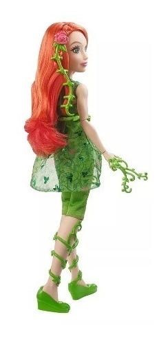 muñeca figura acción