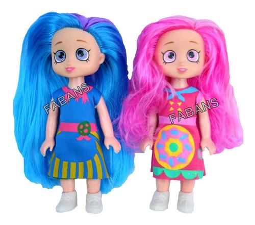 muñeca juguete juguetes