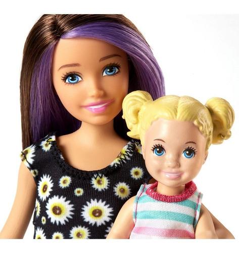 muñeca juguete muñecas