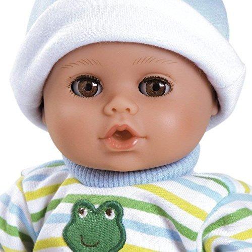 muñeca muñeca jug