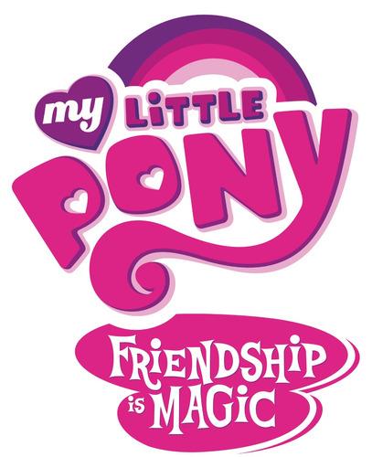 muñeca my little pony fluttershy original hasbro