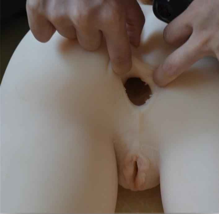 sexo oral cm classificados