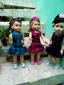 4668e4d32 Vestidos De Tres Años En Apizaco en Mercado Libre México