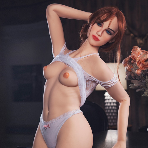 muñeca sexual de silicona 160cm | love sex dolls 160cm