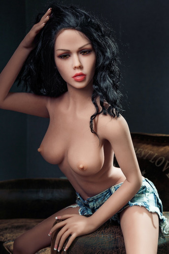 muñeca sexual realista silicona de 148cm | real sex dolls