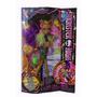 Monster High Unicornio Y Clawdeen 100 % Original