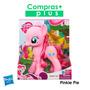 My Little Pony - Mi Pequeña Pony - Pinkie Pie - Original