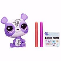 Littlest Pet Shop Deco Pets De Hasbro
