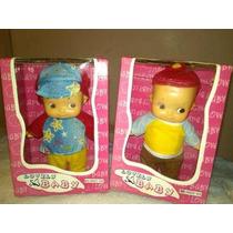 Muñecos Lovely Baby De Colección Miden 19cm Precio Cada Uno