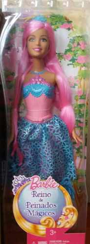 muñecas barbie y monster high