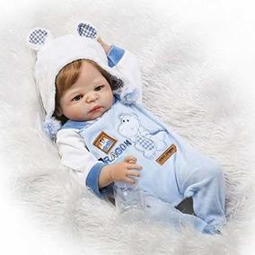 27287546f658a Muñecas Bebés Reborn en Mercado Libre Colombia