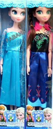 muñecas juguetes barbie