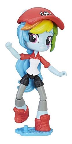 muñecas little pony