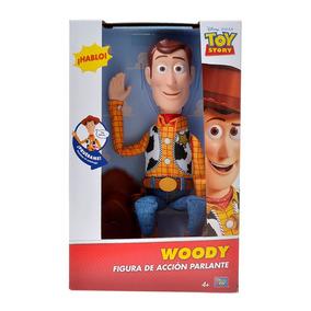 ec5882ffab11b Toy Story - Juegos y Juguetes en Mercado Libre Perú
