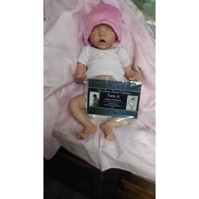 24a95b7fc20 Ropa Para Bebes Prematuros en Mercado Libre Perú