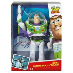 57b8963167c02 Buzz Lightyear Nave Espacial Disney Toy Story 3 en Mercado Libre Perú