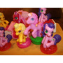 Mi Pequeno Pony = My Little Pony