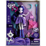 My Little Pony Equestria Girl Rarity Set Y Accesorios Hasbro